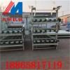 大明外墻保溫板設備 設備運行平穩 全自動供料設備