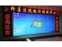 青島地區承接弱電智能化工程高清視頻監控方案設計施工