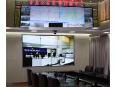 青島威樂承接弱電智能化工程綜合布線視頻監控多少錢