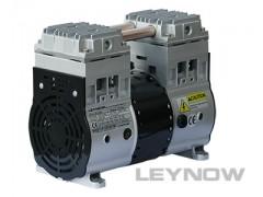 萊諾/leynow絲印曬版機真空泵廠家直銷