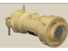 法國Proconect高壓插座v6am430原裝供貨