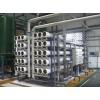 貴陽反滲透純水設備 ,飲用純凈水設備