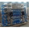 貴陽超純水設備廠家 , 工業超純水設備
