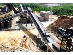 礦山破碎機多少錢一臺?內含圖片和真實案例Z91Z91