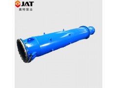 下吸式潛水泵規格參數