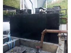 貴州電鍍廢水處理零排放設備 , 電鍍化學鎳廢水處理設備