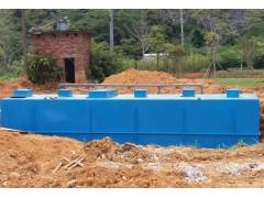 貴州五金廠電鍍廢水處理設備 , 重金屬廢水處理設備