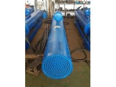 臥式礦用潛水泵廠家品牌-奧特泵業