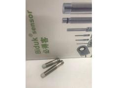 防焊渣抗強磁金屬接近開關,汽車生產線專用防焊渣接近傳感器