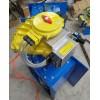 流量閥肯納特CP630脫硫外排灰控制閥門B300氣動