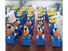 流量閥CP500 底庫卸料閥空氣斜槽CP400