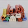 供應 硅膠條 硅膠密封條 耐高溫密封條 可定做 異型密封條