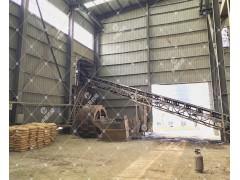 皮帶式輸送機 礦用輸送機 輸送設備生產商