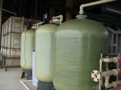 貴州空氣能軟化水設備 ,全自動軟化水設備