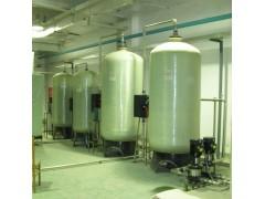貴陽鍋爐用軟化水設備 , 軟化水設備公司