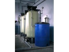 貴州軟化水設備公司 ,家用軟化水設備系統