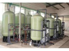 貴州小型軟化水設備 , 全自動鍋爐軟化水設備
