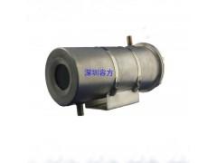 深圳容方耐高溫水冷防腐防爆護罩