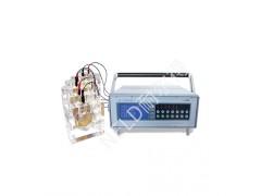 混凝土電通量測定儀NEL-PEU