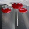 德國Minimax火警傳感器 探測器