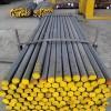 40預應力螺紋鋼PSB1080河北精軋螺紋鋼廠家