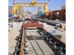 地鐵支撐架吊具