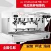 新款LA CIMBALI金巴利M27雙頭商用半自動咖啡機