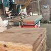 木工數控鋸板機,全自動數控鋸板機,數控實木板材木箱鋸板機