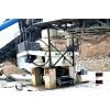 機制砂設備多少錢一套?機制砂質量如何控制?Z91