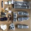 冷縮型電力電纜附件