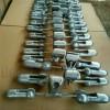 OPGW光纜防震錘 預絞式 防振金具4D-30防振錘