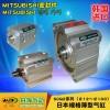 韓國DANHI丹海SCQ2日本規格方型形超薄型形氣缸