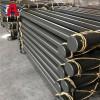 供應工業光排管暖氣片 D108-5-6蒸汽專用鋼制暖氣片