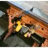 地鐵鋼軌急救器