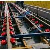 青島城市軌道交通地鐵支撐架