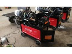 今日鋼筋滾絲機價格A安徽建設者鋼筋直螺紋滾絲機價格多錢賣
