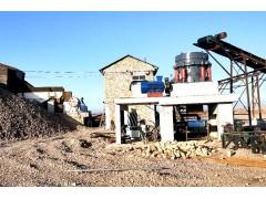 制砂設備多少錢一套?購買制砂設備應該注意哪些問題?Z92