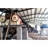 礦山碎石機一般多少錢?礦山碎石機工作視頻Z92