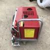 南京市全升級自動穿線器光纜導纜機放線機