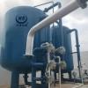 环森环 保压力式一体化净水处理设备  送货上门