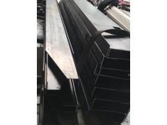 专业对外加工伸缩机护板加工  输送机外壳钣金零部件加工