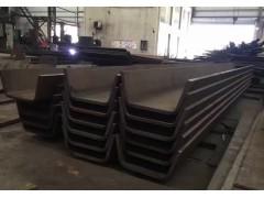 专业对外加工6米折弯加工,钢结构加工