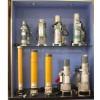 安装维修电动门