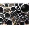 供應201 304  316不銹鋼裝飾管 制品管