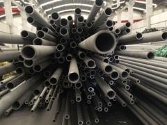 供應304  316不銹鋼工業焊管 無縫管
