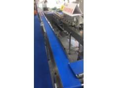 Pu食品級輸送帶  磨頭輸送帶廠家