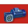 供应铝合金涡轮蜗杆减速机RV063