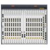 武汉中兴EPON 大容量光接入平台 ZXA10 C300