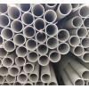 28*1.5不銹鋼管 316L管圓管厚壁管