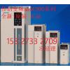 湖北荊門偉創變頻器 AC300-T3-045G/055P